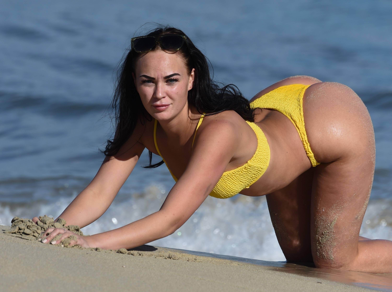 Nudes Hayley Fanshaw nude (68 photo), Ass, Hot, Boobs, legs 2015