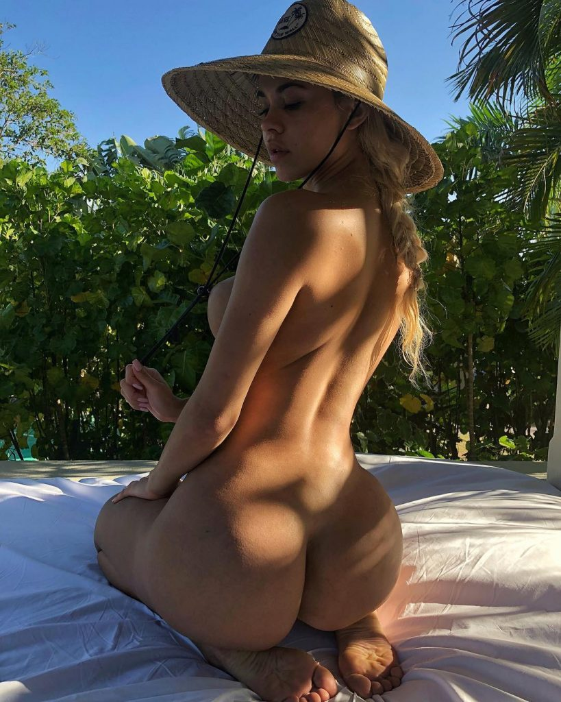 naked (97 photos), Fappening Celebrites pictures