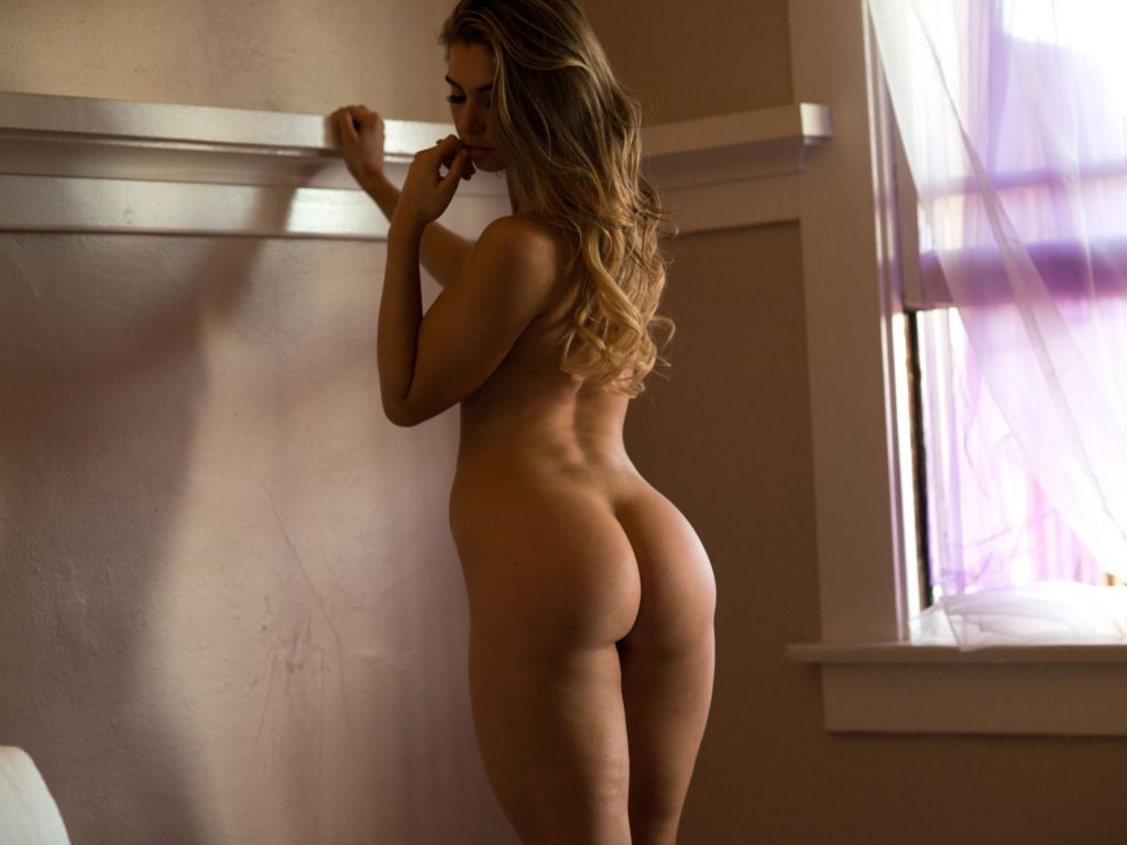 Lindsey Lamson Nude Photos and Videos
