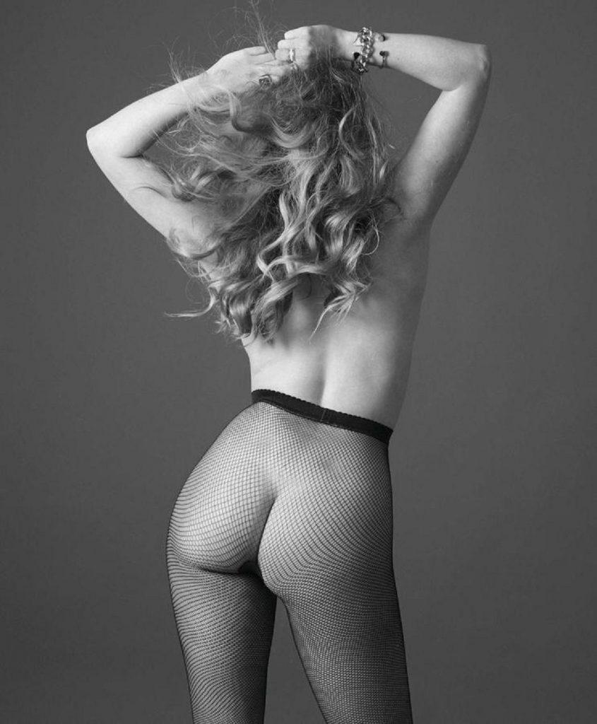 naked (53 photos), Twitter Celebrites foto
