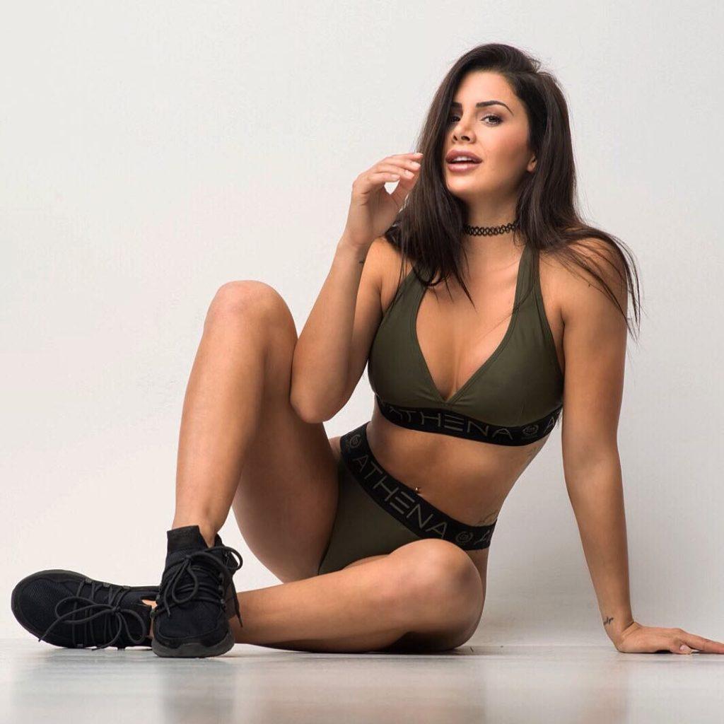 Nude Andrina Santoro nudes (13 photo), Topless, Paparazzi, Feet, lingerie 2019