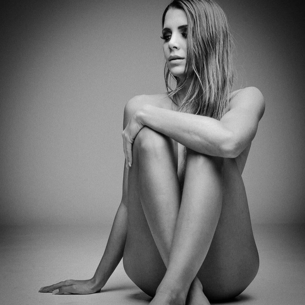 Nude Andrina Santoro nude (84 photos), Pussy, Leaked, Feet, cleavage 2020
