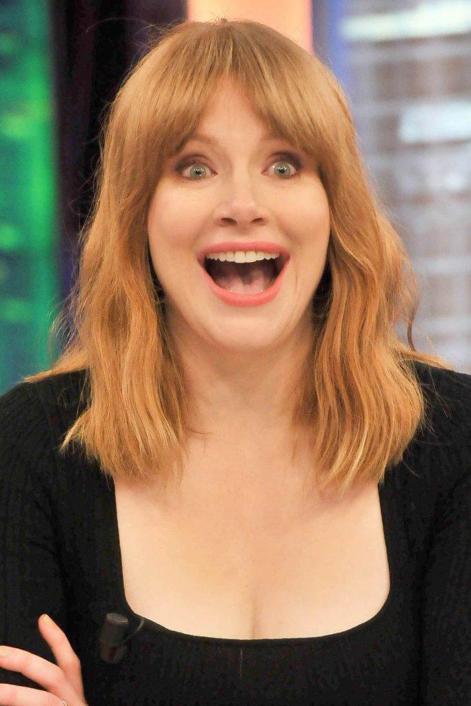 Jessica hudgenson nude