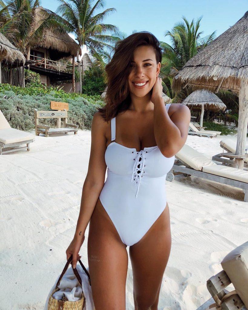 sexy sexy women midget porn
