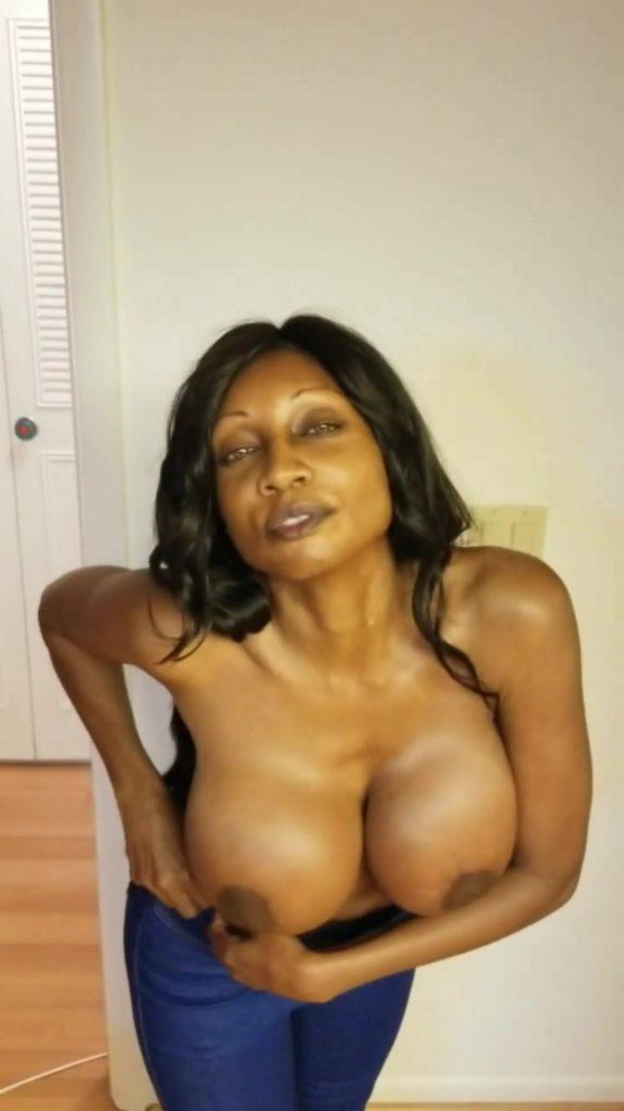 Diamond jackson nude pics