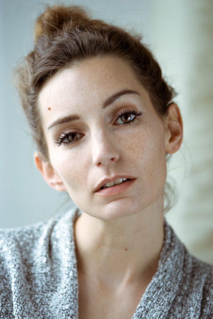 Janina Schiedlofsky Nude - #TheFappening
