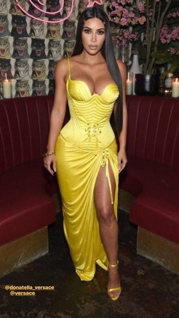 Kim kardashian sexy xxx photos