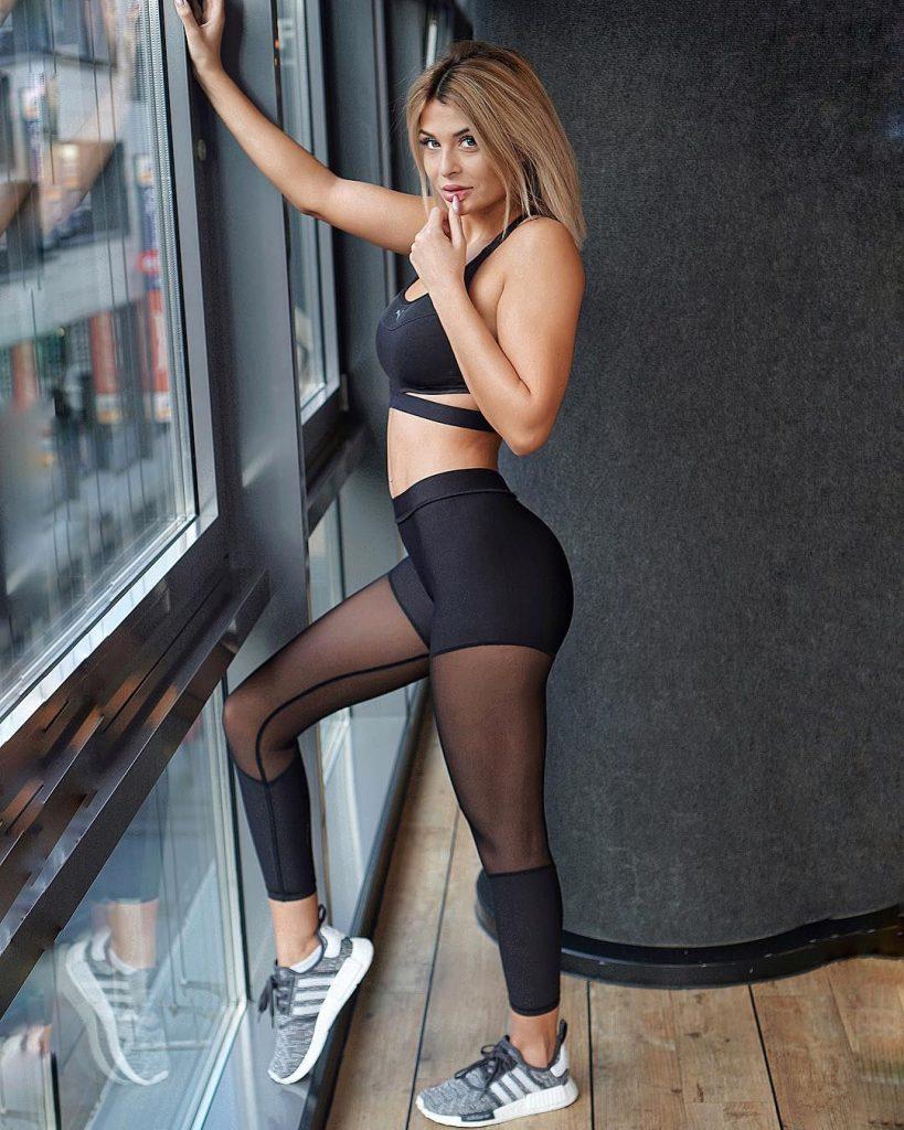 Pictures Lisa Del Piero nude (33 photos), Sexy, Bikini, Selfie, bra 2017