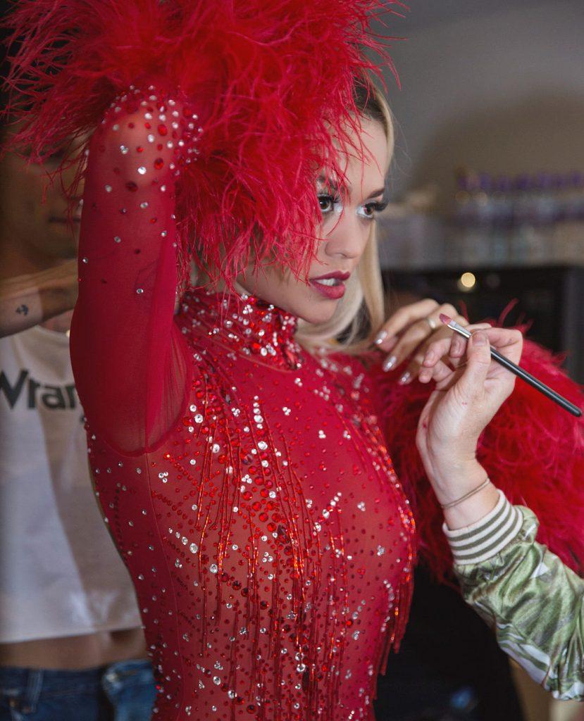 Anastasia Volochkova boobs. 2018-2019 celebrityes photos leaks! nudes (59 photo), Paparazzi Celebrites image