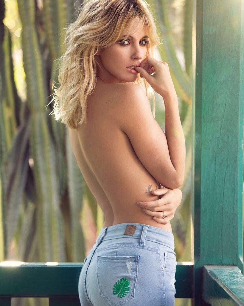Sara macdonald see through 9 Photos,Lana rhoades my secret sex life Porno video Sexy pics of bai ling 4,Christine bently topless