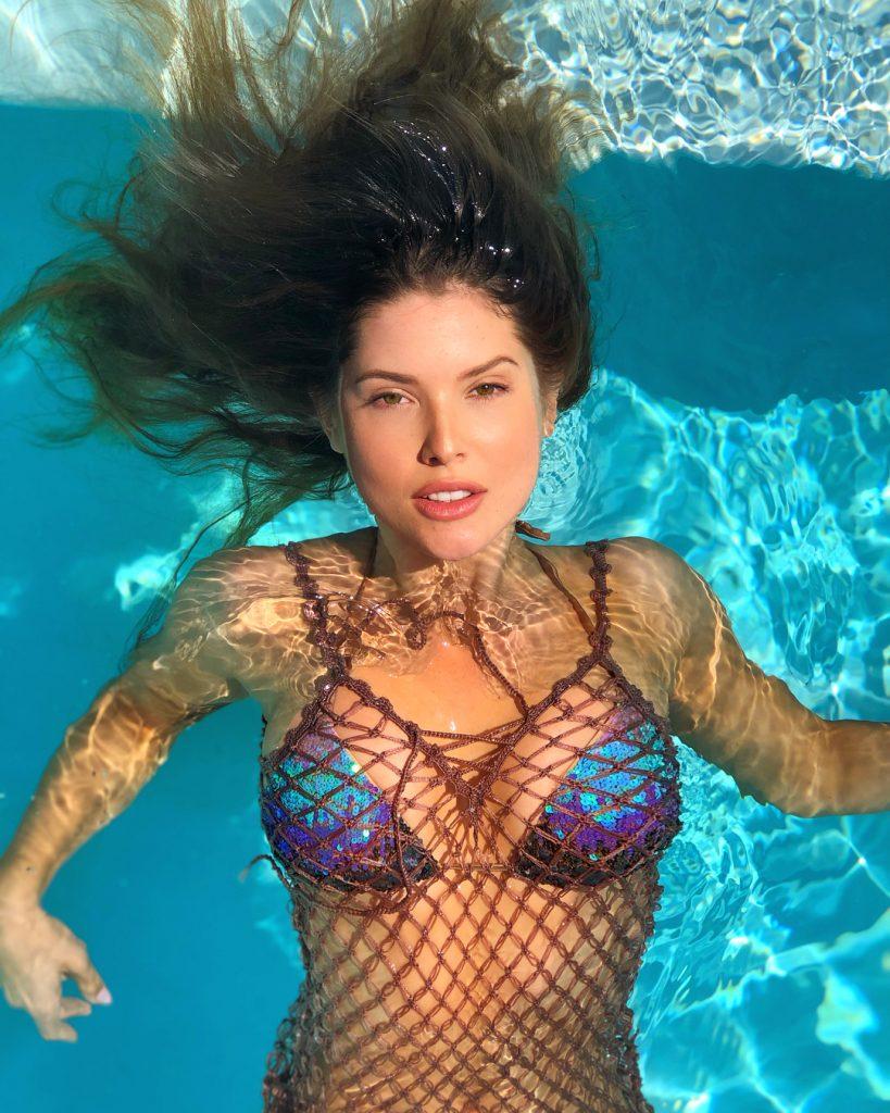Porno Brooklynne Porno nude (93 photos), Sexy, Hot, Selfie, underwear 2015