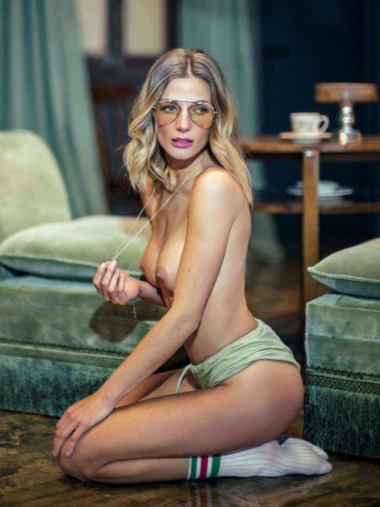 Porno Ana Moya Calzado naked (64 foto and video), Sexy, Bikini, Twitter, underwear 2006