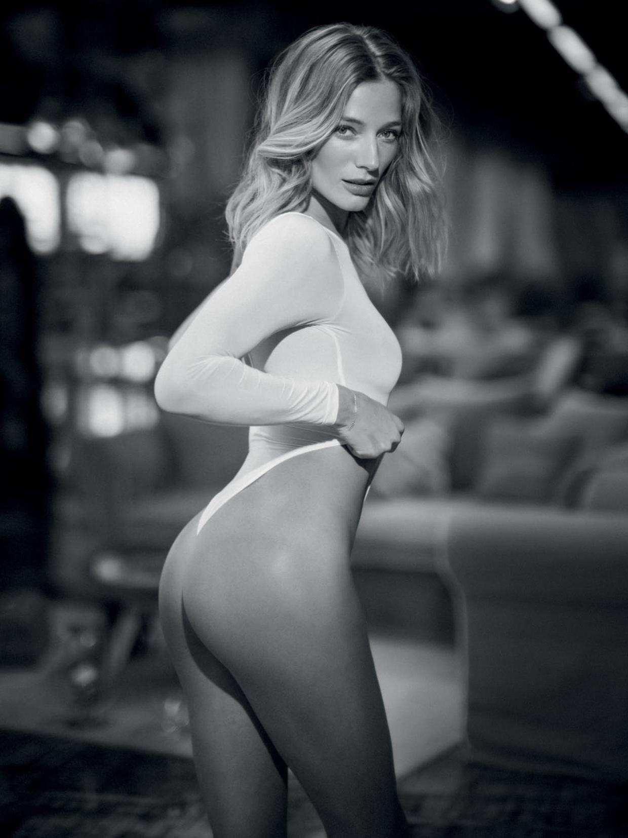 Ana Polvorosa Nude ana colja nude – #thefappening