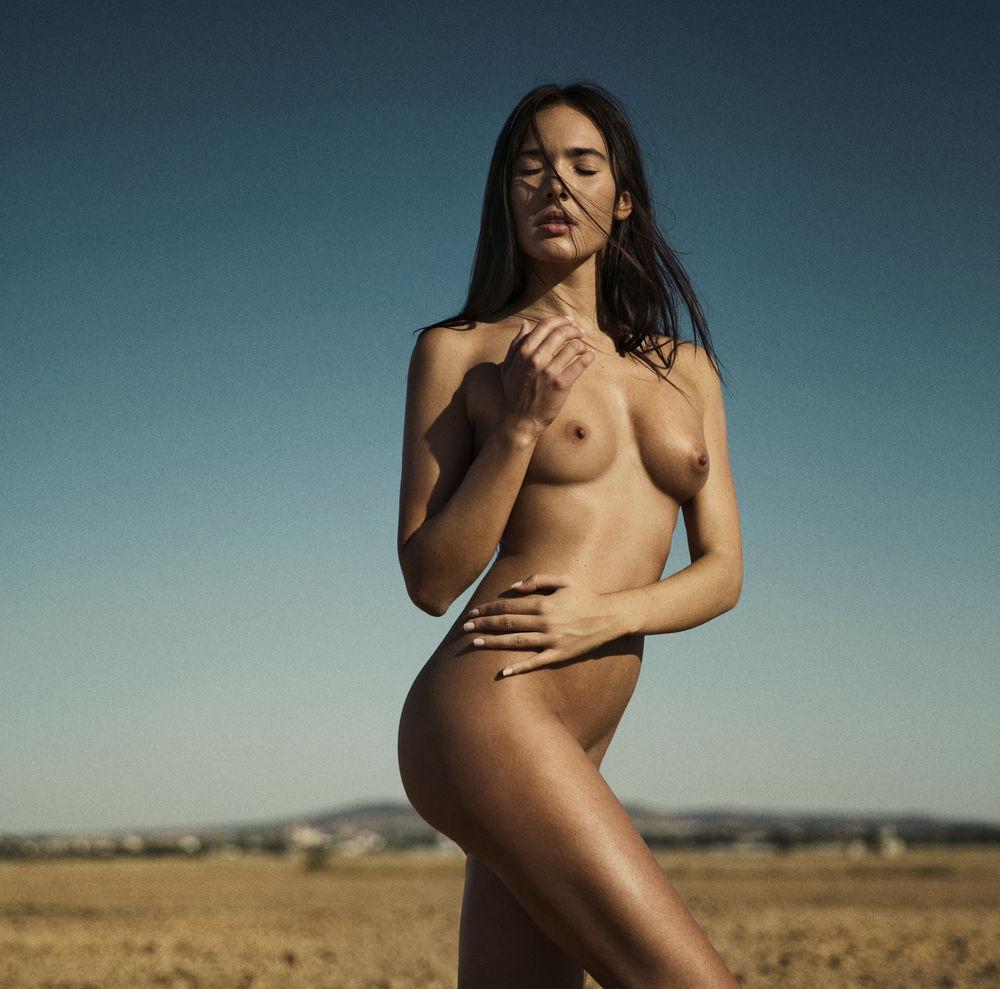 Porno Ana Moya Calzado nude photos 2019