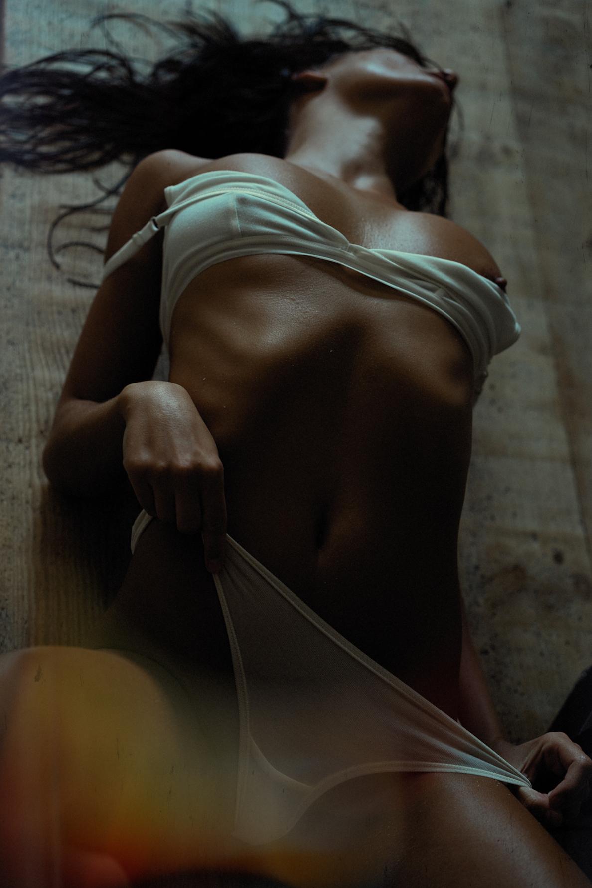 Sideboobs Normani nudes (31 photos) Topless, Twitter, legs