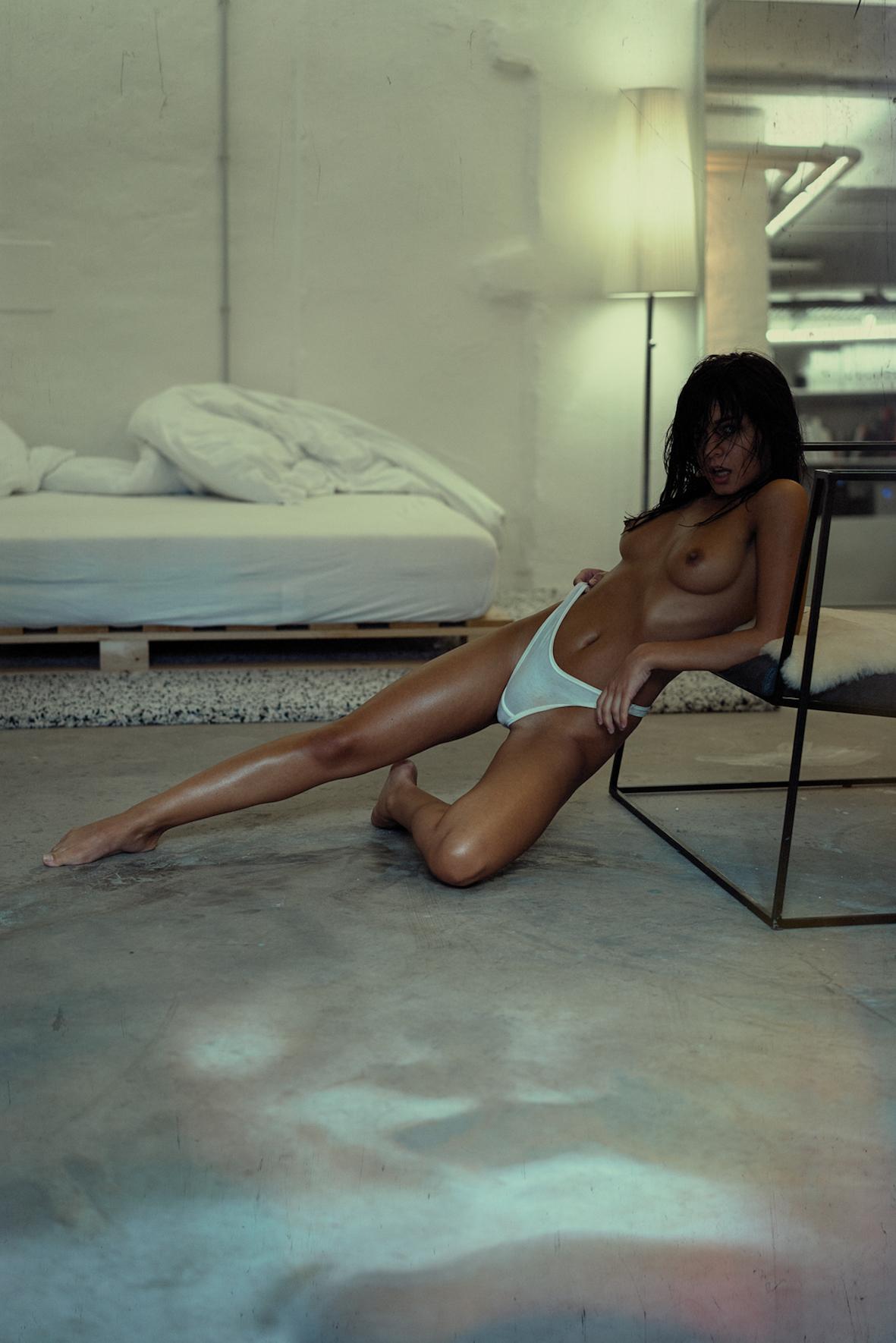 Video Anastasiia Poranko naked (28 foto and video), Topless, Hot, Twitter, legs 2018