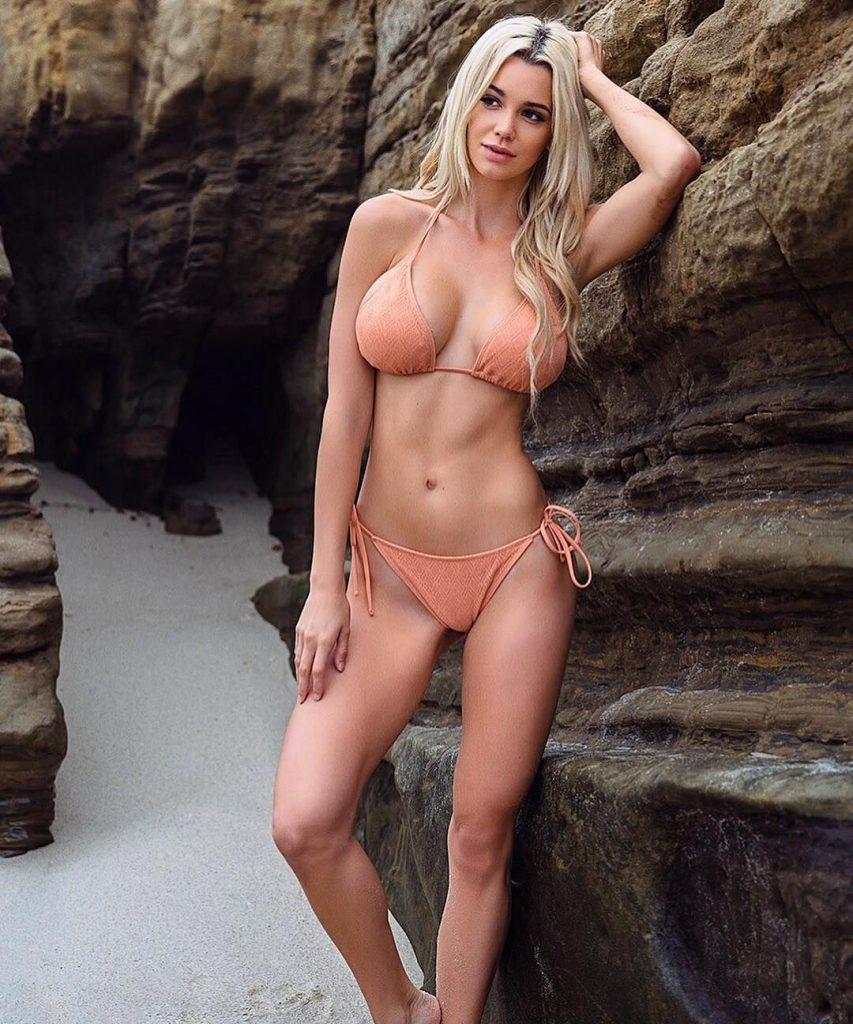 Caite Upton Sex Tape caitlin arnett nude – #thefappening