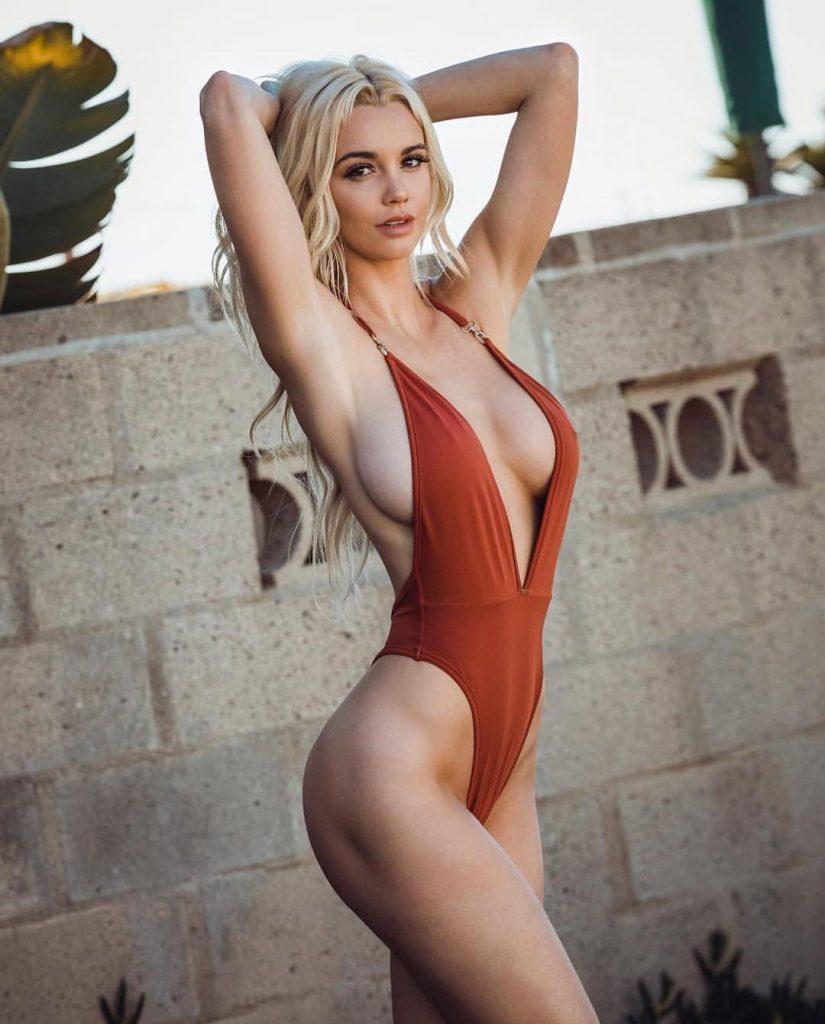 Megan vaughn porn star XXX