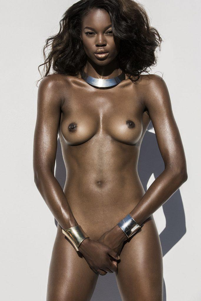 Finn cole naked