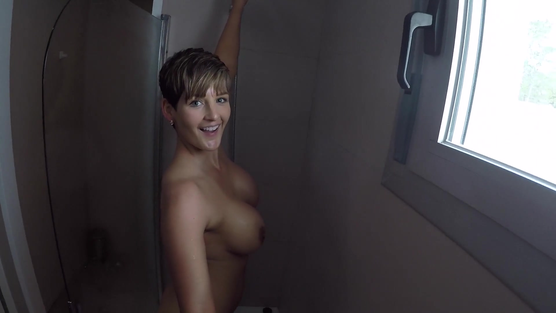 Alisa Tomei Porn hannah brooks nude – #thefappening