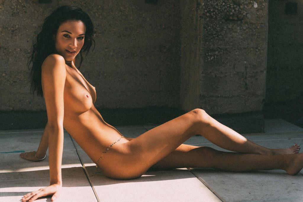 Think, Girlfriend michelle smith nude