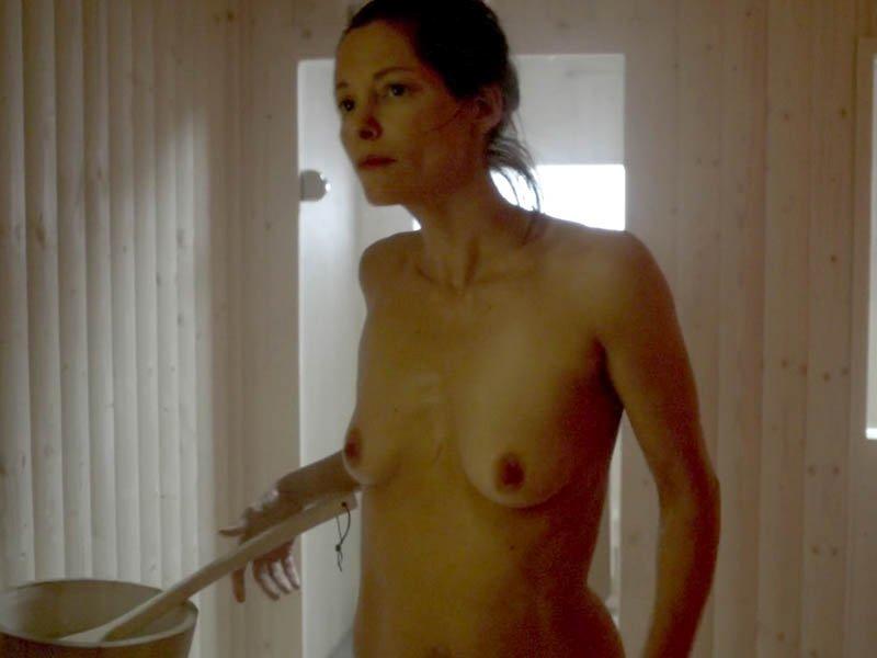 Great looking nude women
