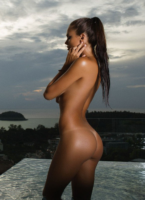 naked Sideboobs Yeidy Bosques (74 photos) Sideboobs, Instagram, underwear