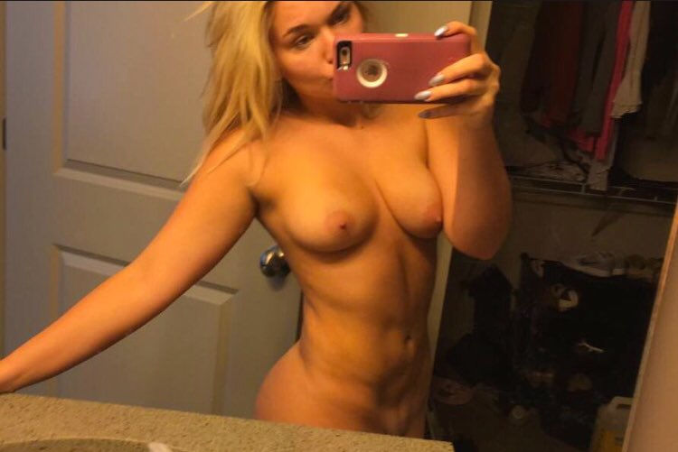 Naked black porn pictures