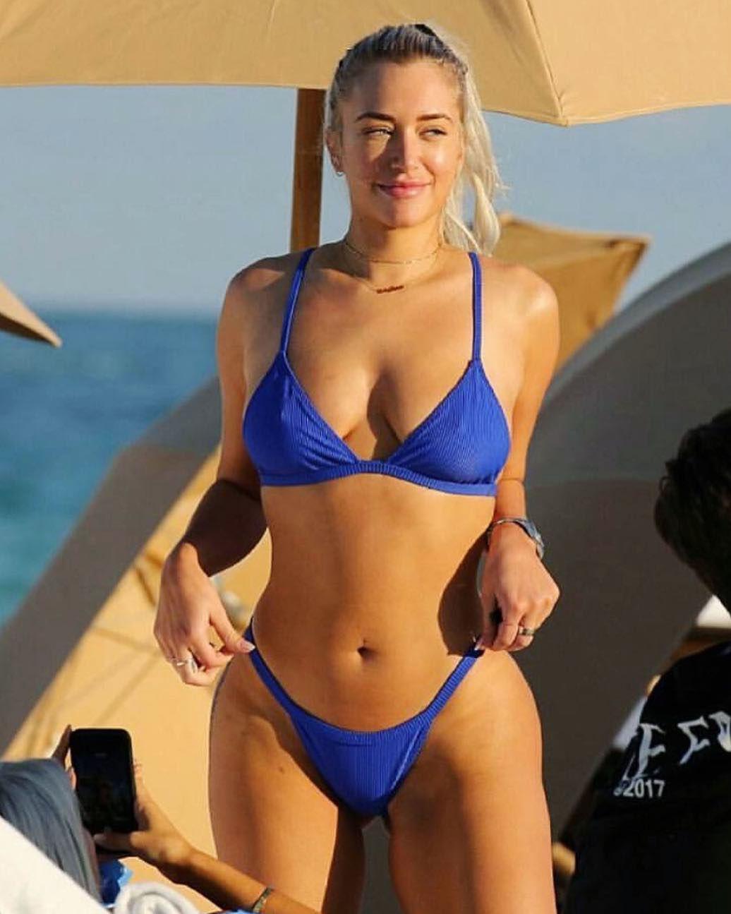 Video Rose Bertram nude (64 photo), Tits, Leaked, Instagram, cameltoe 2018