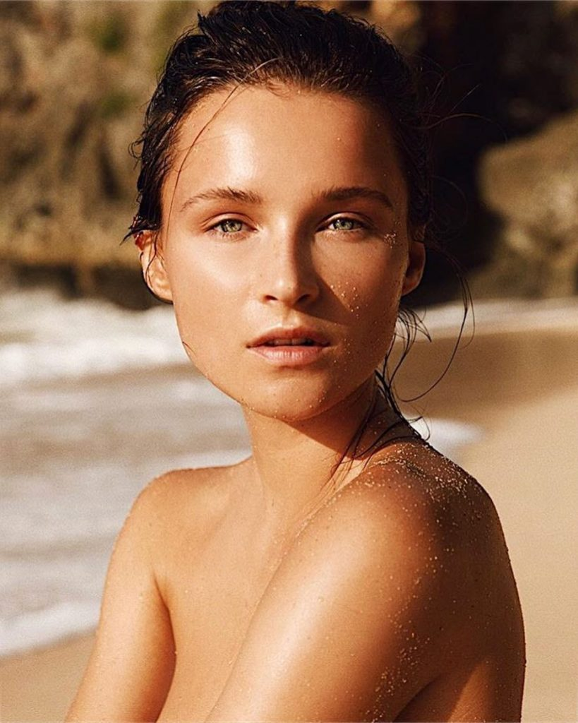 CLIP Daniela Trbovic naked (94 images)
