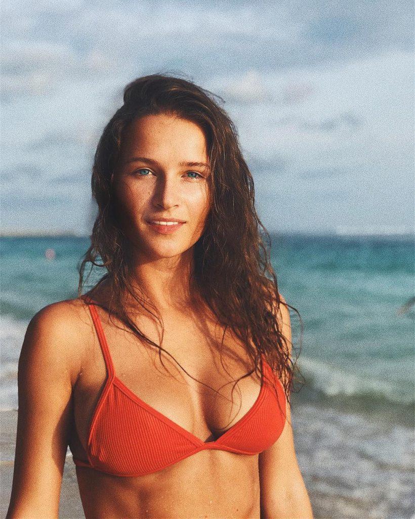 Real boobs,Claudia Gerini nude. 2018-2019 celebrityes photos leaks! Porno photos Sophia wollersheim braless,Stella maxwell leaving her hotel in london