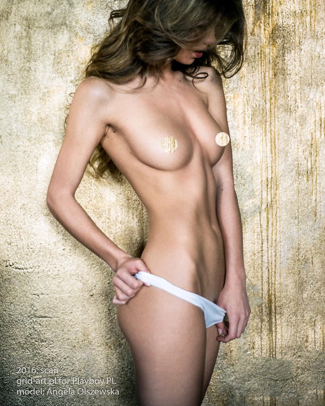 XXX Angela Olszewska nude (28 photo), Tits, Fappening, Instagram, butt 2006