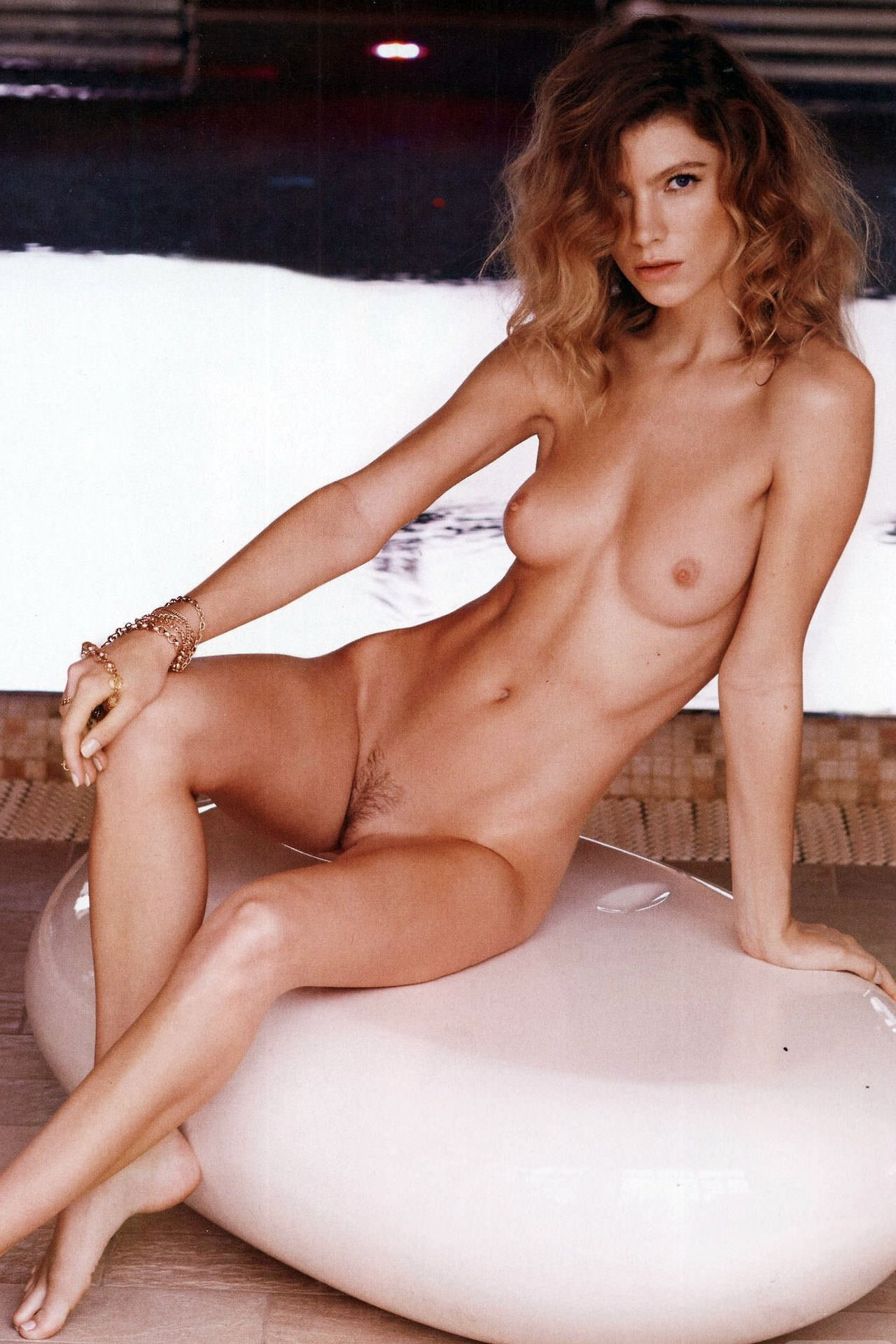 XXX Angela Olszewska nude photos 2019