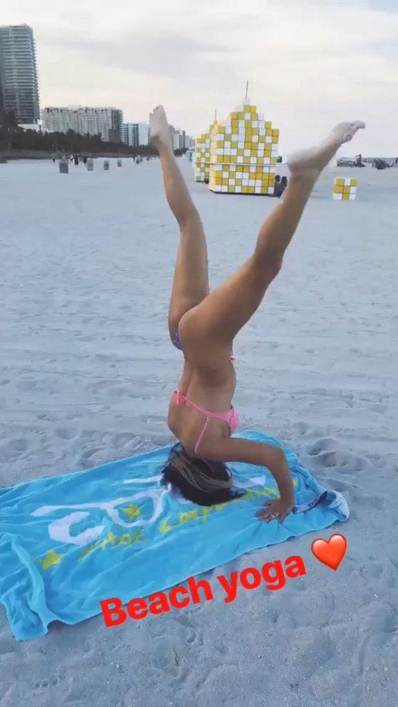 Cleavage Priyanka Bassi nude (86 pics) Hot, iCloud, butt