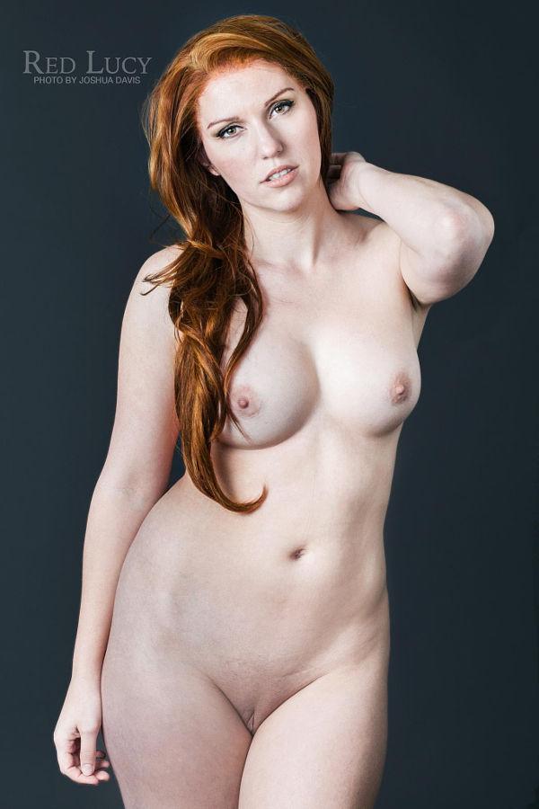jacqueline jolie nackt