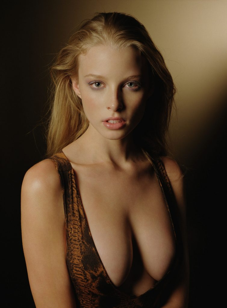 Adult America Rachel Nichols Nude Fake Sex Photo