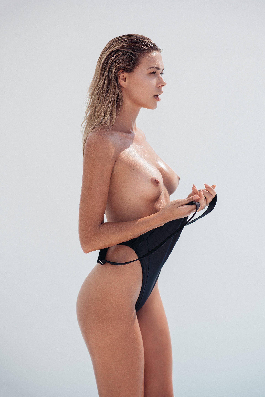 Showing Porn Images For Sandra Playboy Porn Wwwhandy Pornnet