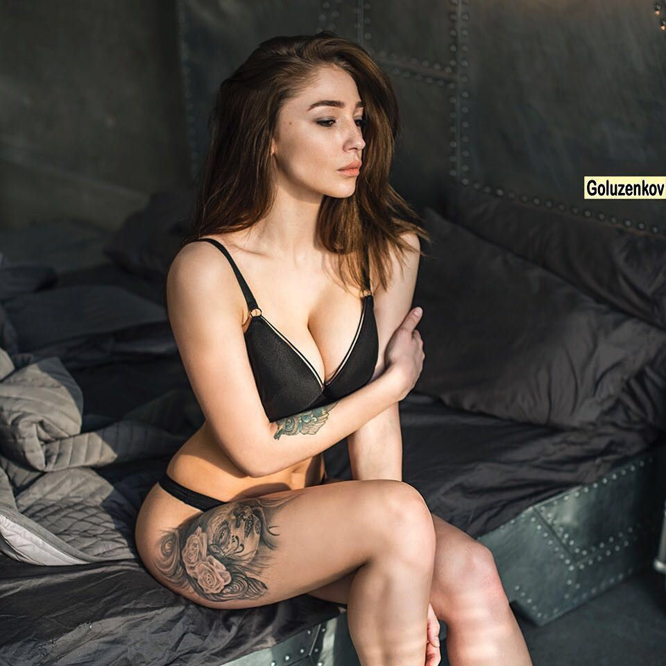 Abigail clarke 2019 Porn pictures Rebecca hall see through,Mariah morvant fappening