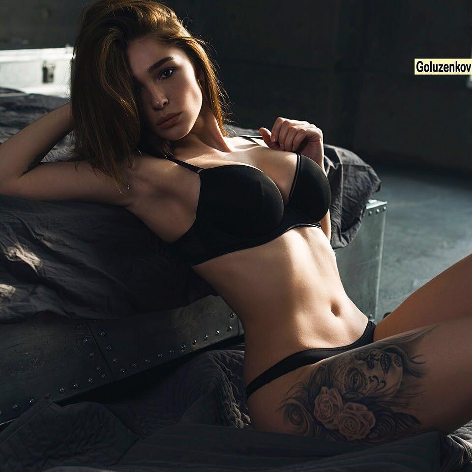 Anastasiya ivleeva cleavage nudes (36 photo), Twitter Celebrity pic