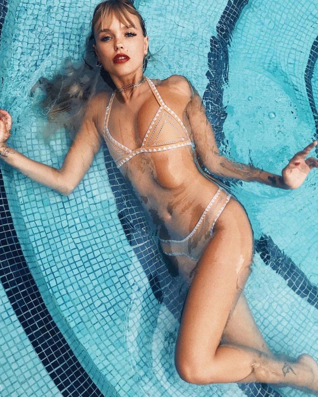 Marissa everhart nude nudes (61 pics)