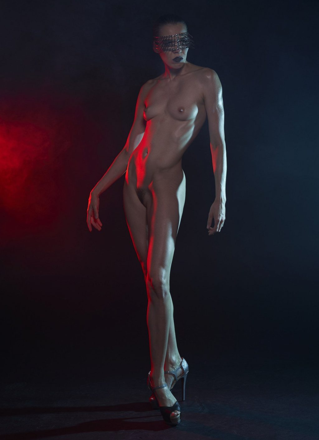 nude (34 photo), Instagram Celebrites image