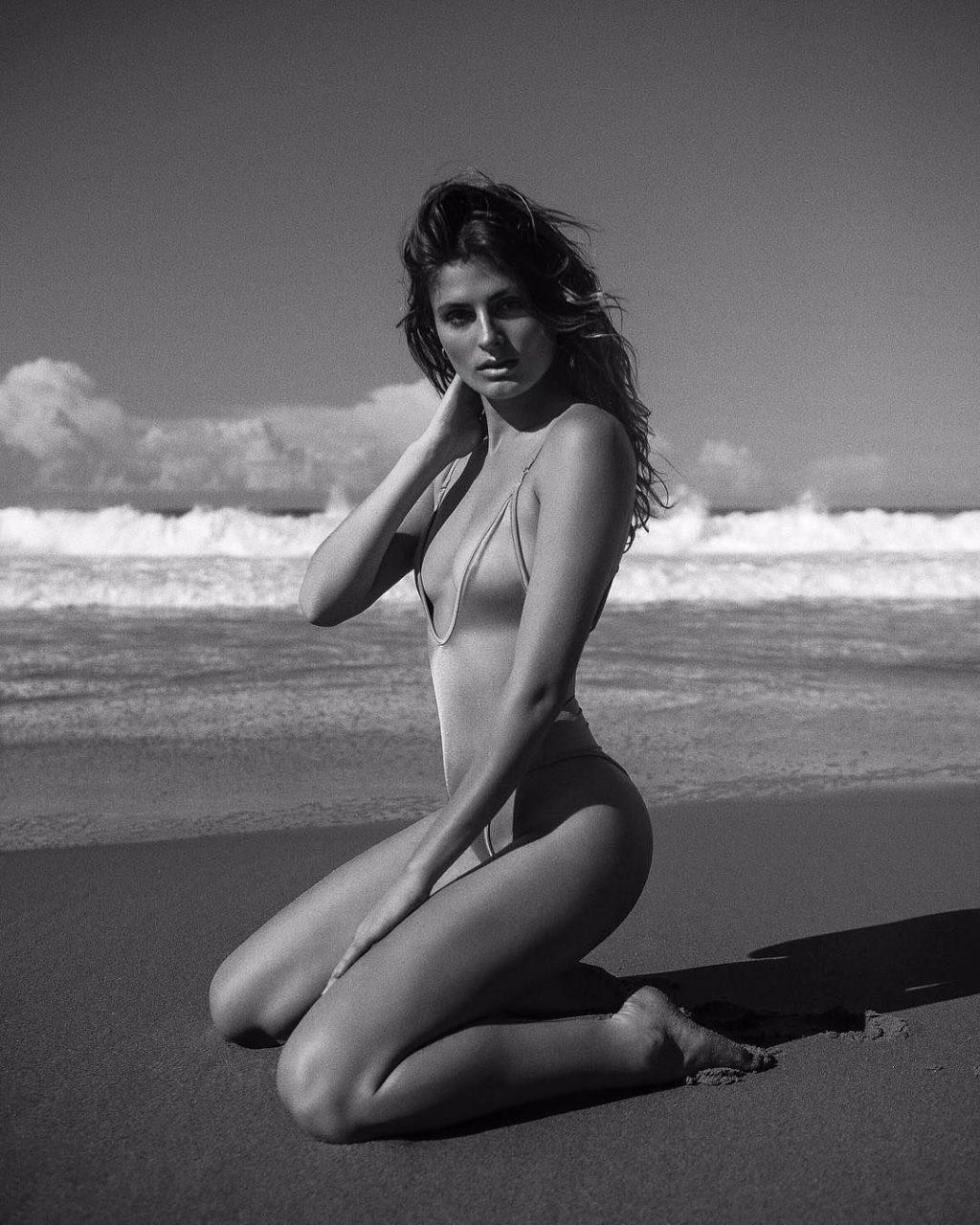 Sexy Dillon Duchesne nude photos 2019