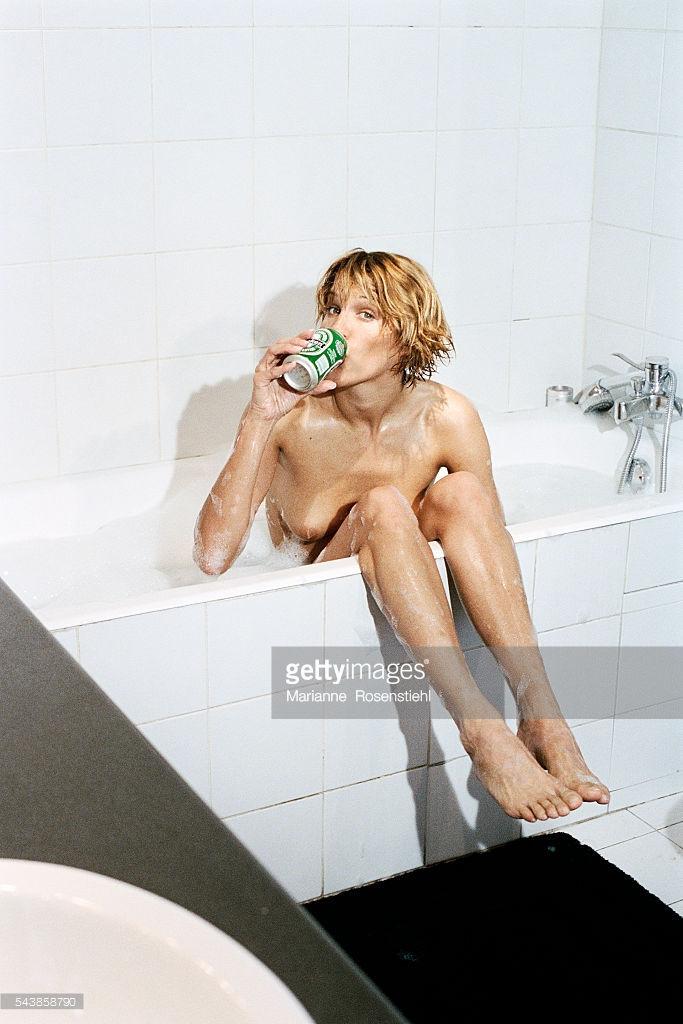 emma wiklund nude