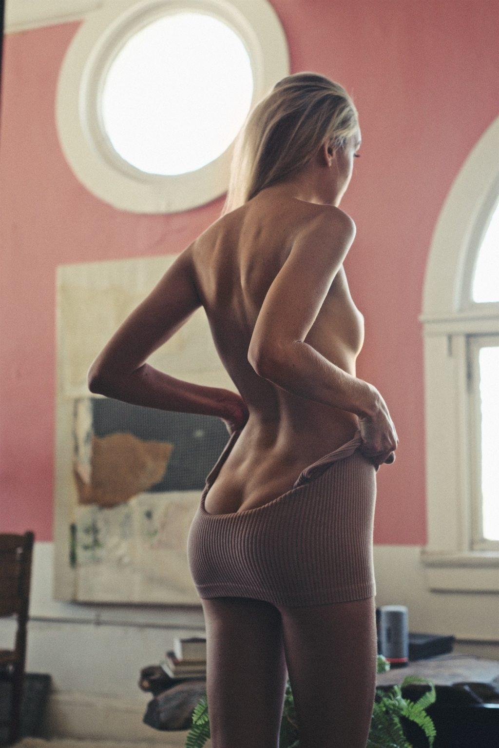 Porno Jasmine Shogren naked (47 photos), Topless, Paparazzi, Feet, see through 2018