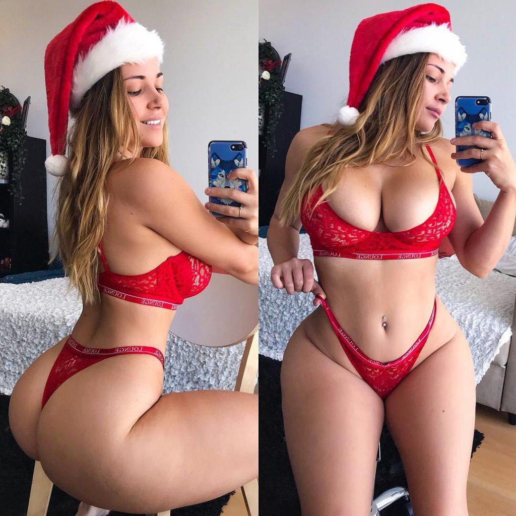 fat chick big boobs big ass naked