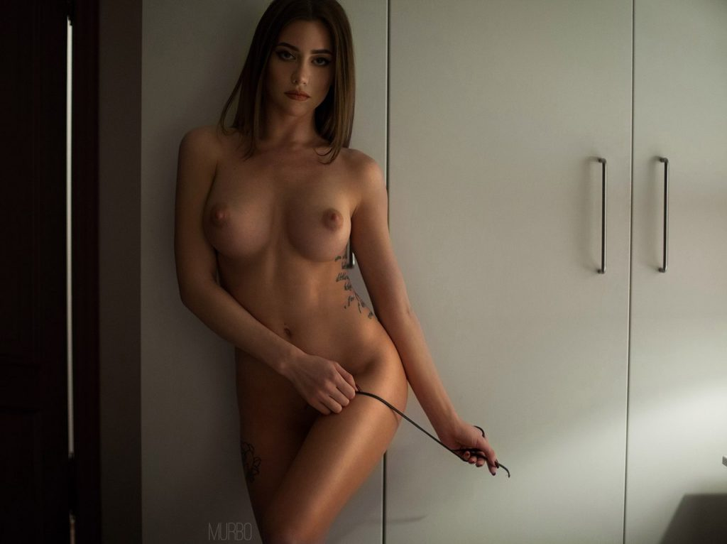 Young non nude pics