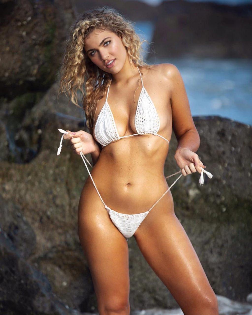 Nude Meredith VanCuyk nude (84 photo), Topless, Leaked, Boobs, legs 2020