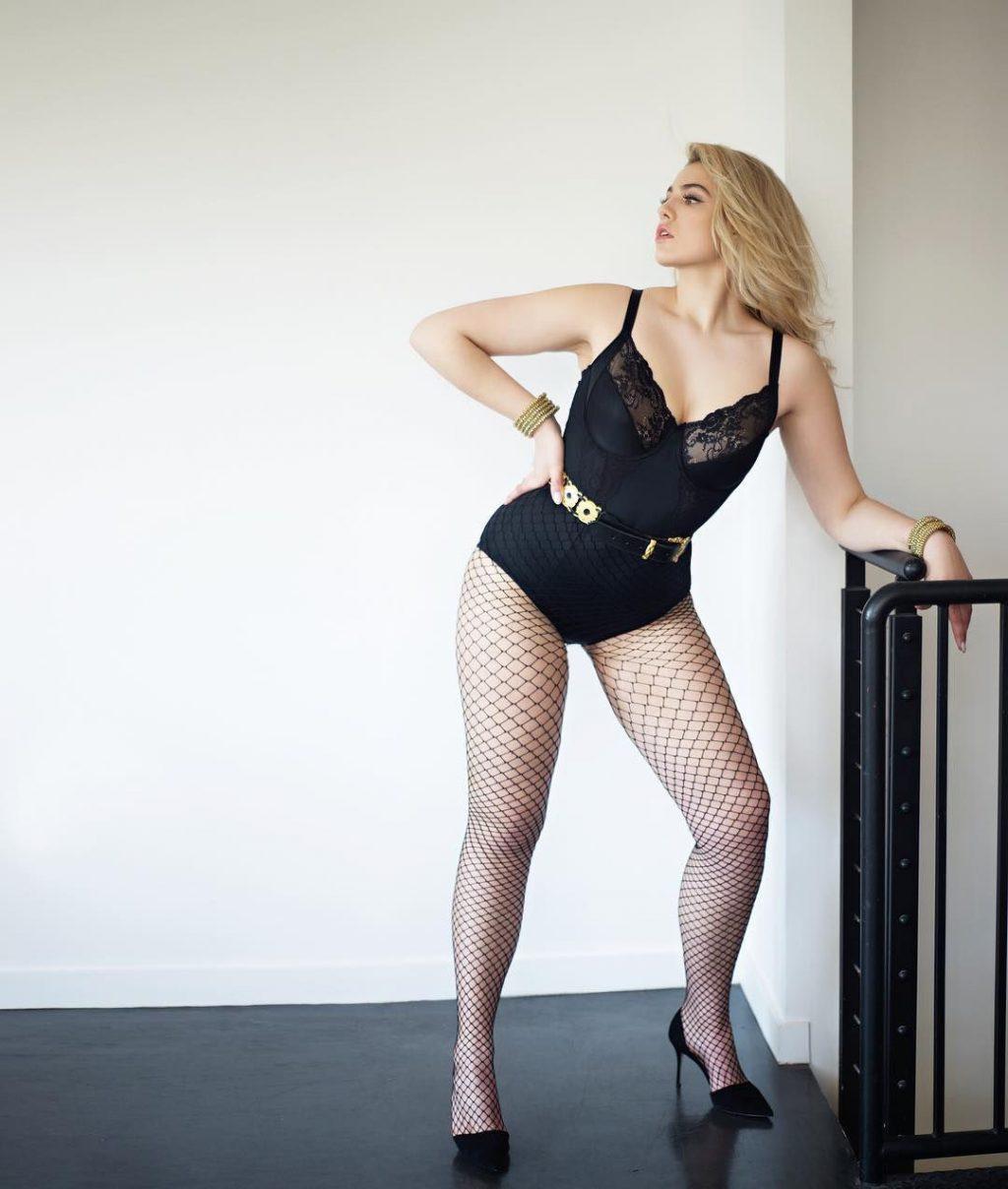 Meredith VanCuyk nudes (62 photo), pics Erotica, Twitter, panties 2015