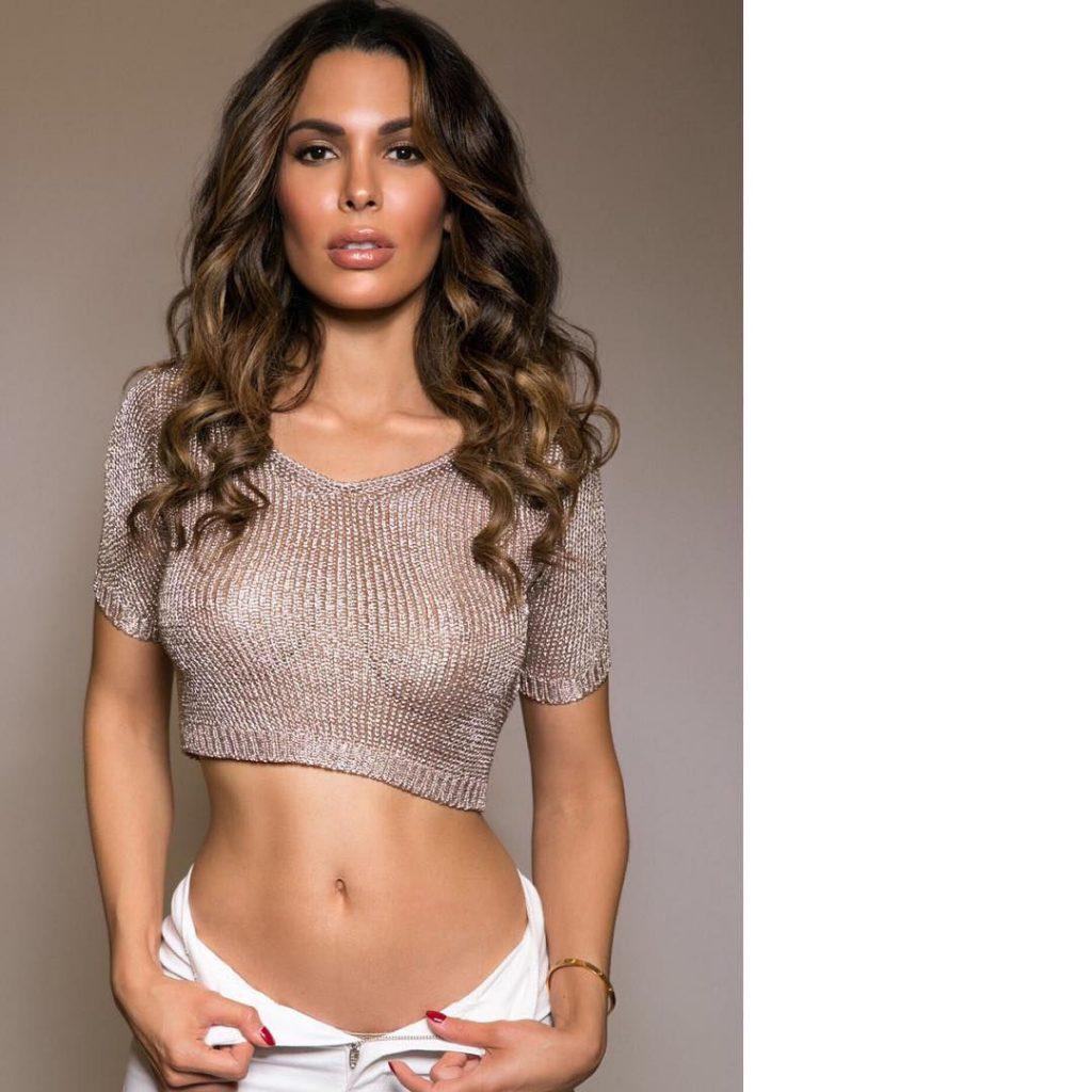 XXX Nadine Velazquez nudes (55 photo), Pussy, Leaked, Instagram, swimsuit 2015