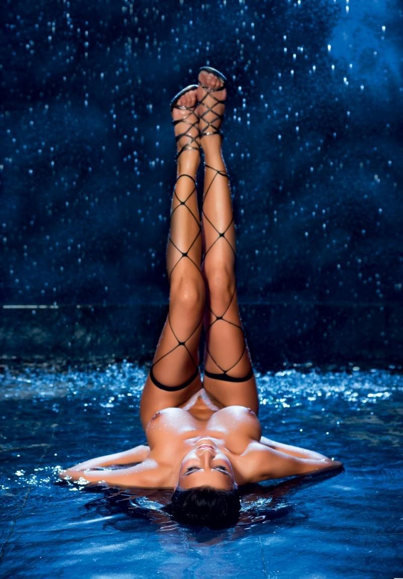 Oksana bondarenko nude nudes (71 photos)